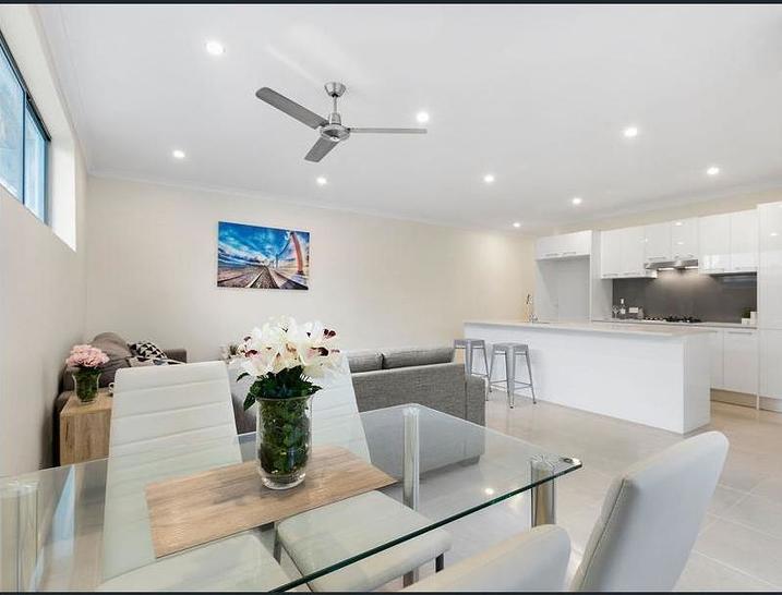 22/22 Dwyer Street, Nundah 4012, QLD Apartment Photo