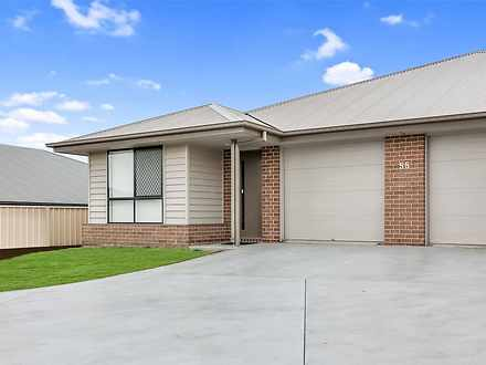 1/55 Amber Close, Kelso 2795, NSW House Photo
