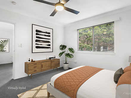 1/35 Darley Road, Manly 2095, NSW Flat Photo