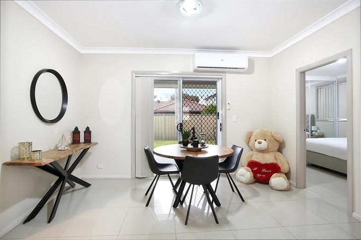 525A Woodville Road, Guildford 2161, NSW House Photo