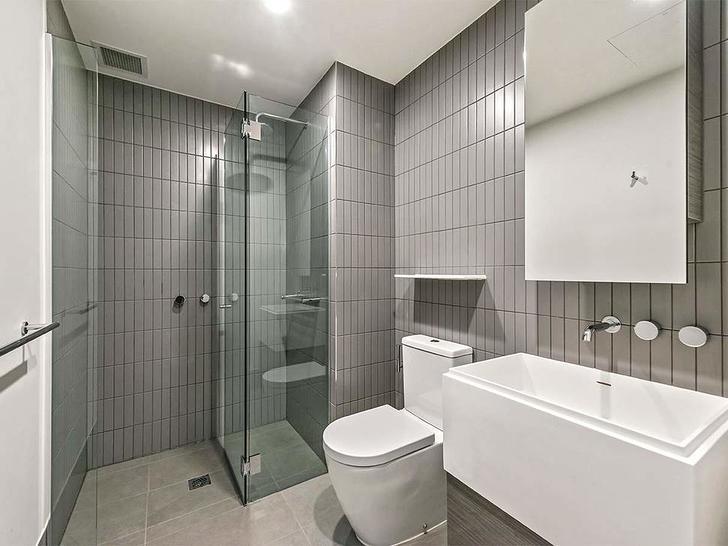 503/38 Elizabeth Street, Richmond 3121, VIC Apartment Photo