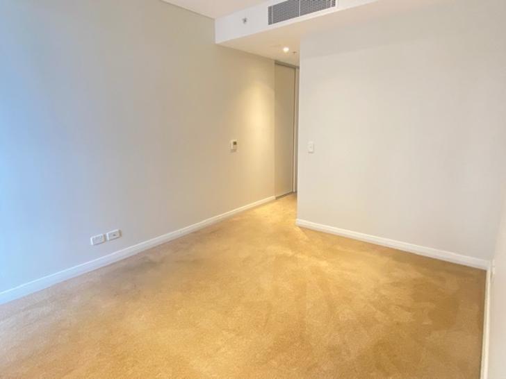 L18/29 Belmore Street, Burwood 2134, NSW Apartment Photo