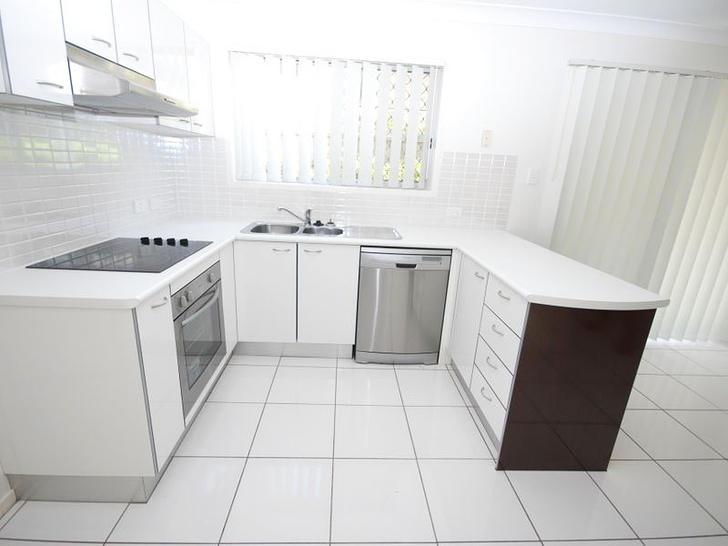 44/16 Bluebird Avenue, Ellen Grove 4078, QLD Townhouse Photo