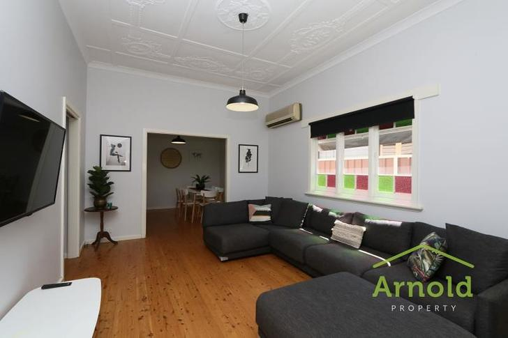 39 Sparke Street, Georgetown 2298, NSW House Photo