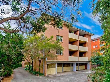 7/5-7 Riverview Street, West Ryde 2114, NSW Unit Photo
