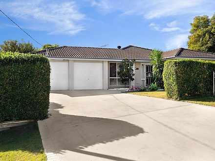 9 Thomas Street, Gillieston Heights 2321, NSW House Photo