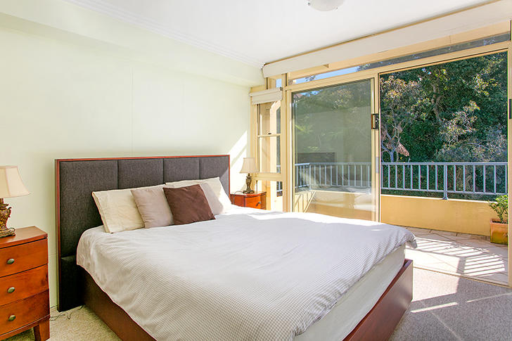25/51 Pittwater Road, Manly 2095, NSW Apartment Photo