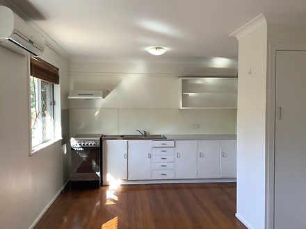 4/145 Gray Road, West End 4101, QLD Unit Photo