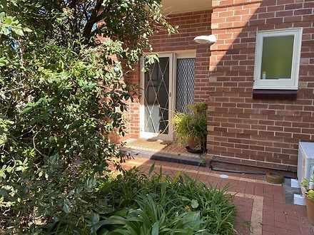 3A/3 Wattlebury Road, Lower Mitcham 5062, SA Unit Photo