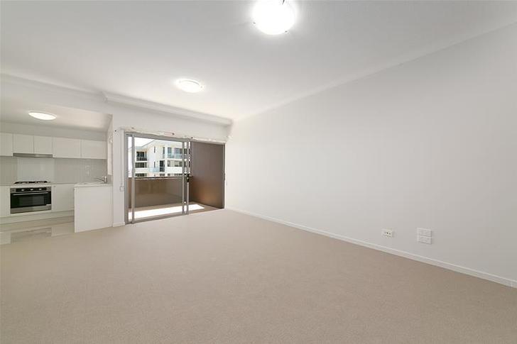 2501/19 Playfield Street, Chermside 4032, QLD Apartment Photo