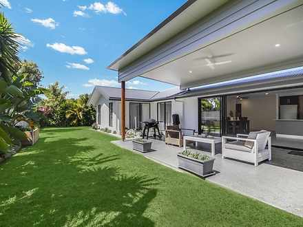 48 Vintage Lakes Drive, Tweed Heads South 2486, NSW House Photo