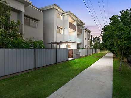 9/34 Maher Street, Zillmere 4034, QLD Apartment Photo