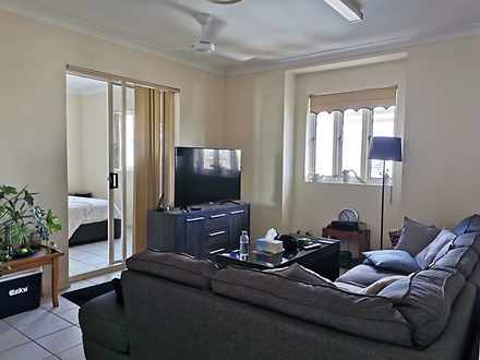 54/451 Gregory Terrace, Spring Hill 4000, QLD Apartment Photo
