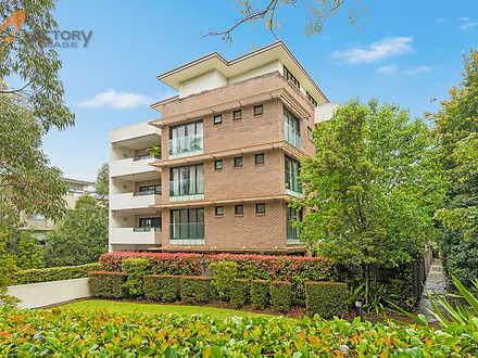 13/42 Culworth Avenue, Killara 2071, NSW Apartment Photo