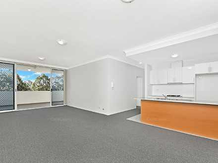 2/165 Clyde Street, South Granville 2142, NSW Unit Photo