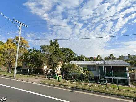 68 Brisbane  Road, Ebbw Vale 4304, QLD House Photo