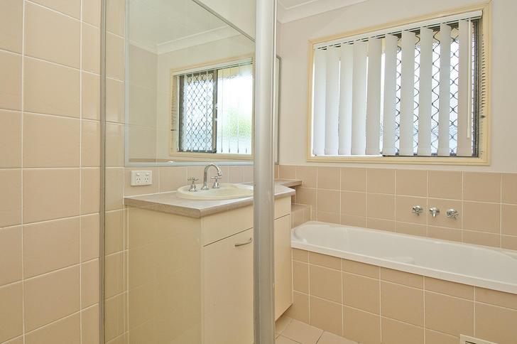 68 Bedivere Drive, Ormeau 4208, QLD House Photo