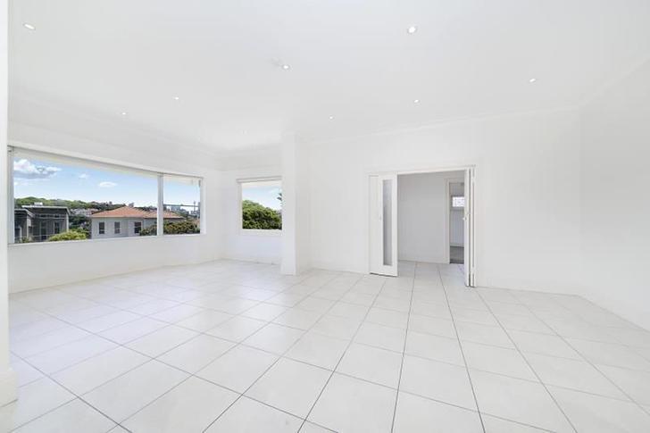 19 Arthur Street, Bellevue Hill 2023, NSW House Photo