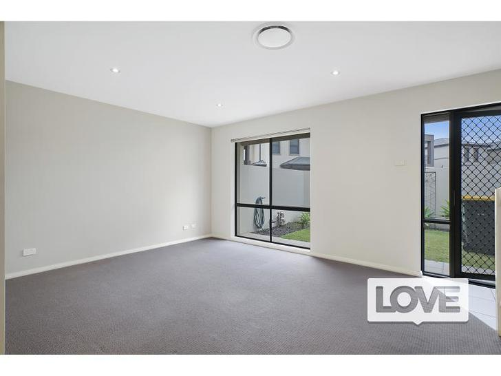 14/348 Pacific Highway, Belmont North 2280, NSW Townhouse Photo