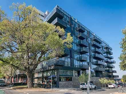 105/97 Flemington Road, North Melbourne 3051, VIC Apartment Photo