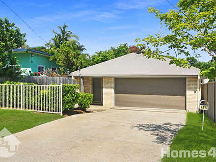 109 Scarborough Road, Redcliffe 4020, QLD House Photo