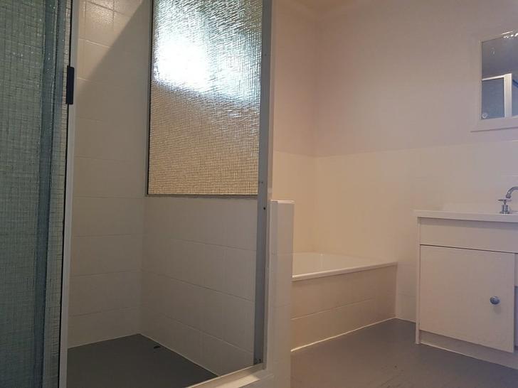 33 Sutton Street, Mount Isa 4825, QLD House Photo