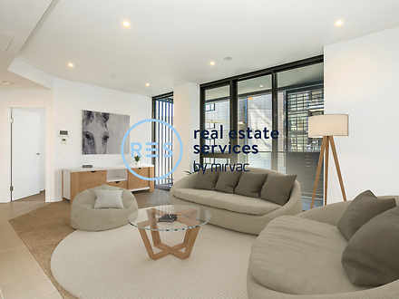 1501/472 1501/472  Pacific Highway, St Leonards 2065, NSW Apartment Photo
