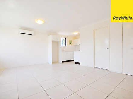 7A Hayes Street, Lidcombe 2141, NSW House Photo
