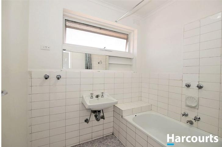 8/8 Kelvin Grove, Springvale 3171, VIC Apartment Photo