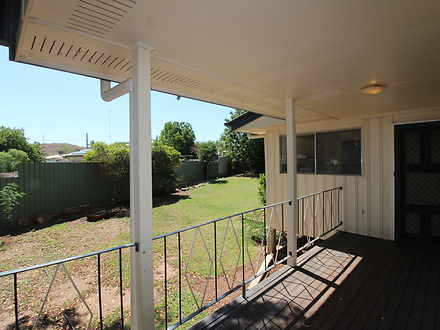 4 Kyrie Avenue, Mount Isa 4825, QLD House Photo