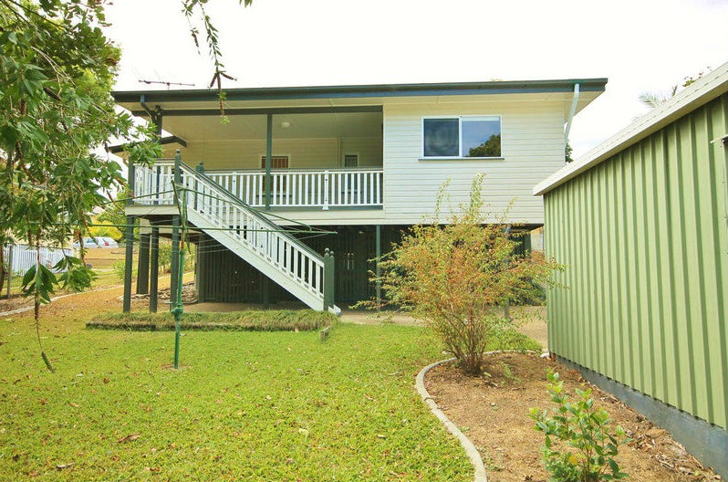 121 Layard Street, Holland Park 4121, QLD House Photo