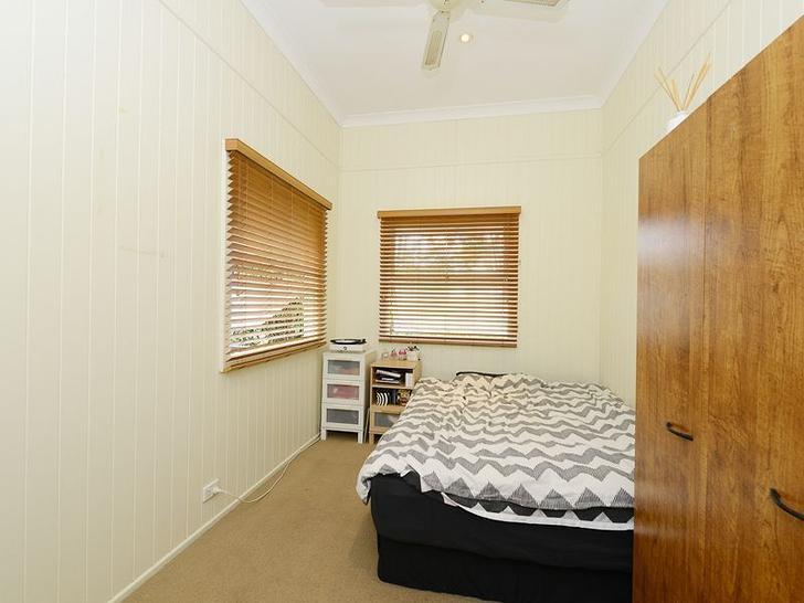 96 Emma Street, Wooloowin 4030, QLD House Photo