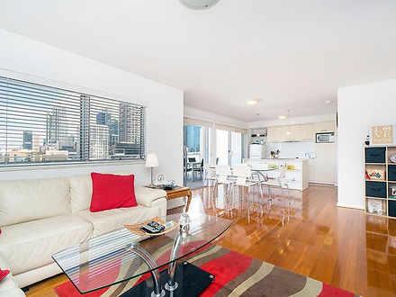 22/1 Coolgardie Street, West Perth 6005, WA Apartment Photo
