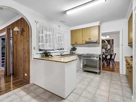 35 Glencairn Street, Mulgrave 3170, VIC House Photo