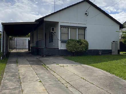 19 Dayble Street, Morwell 3840, VIC House Photo
