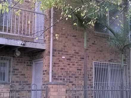 404 Carrington Street, Adelaide 5000, SA Townhouse Photo