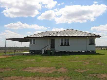 44 Bill Morrow Road, Purga 4306, QLD House Photo