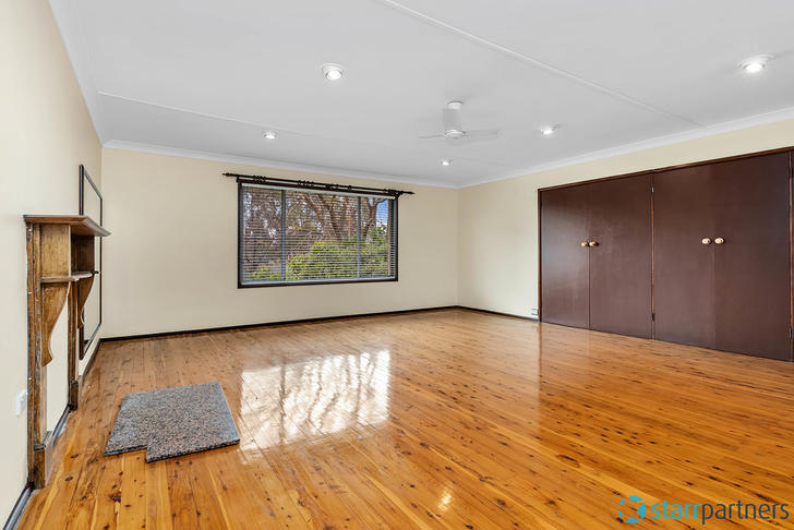 9-11 Rickaby Street, South Windsor 2756, NSW House Photo