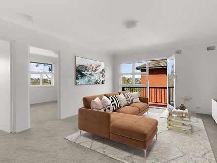 5/61 Liverpool Street, Rose Bay 2029, NSW Apartment Photo