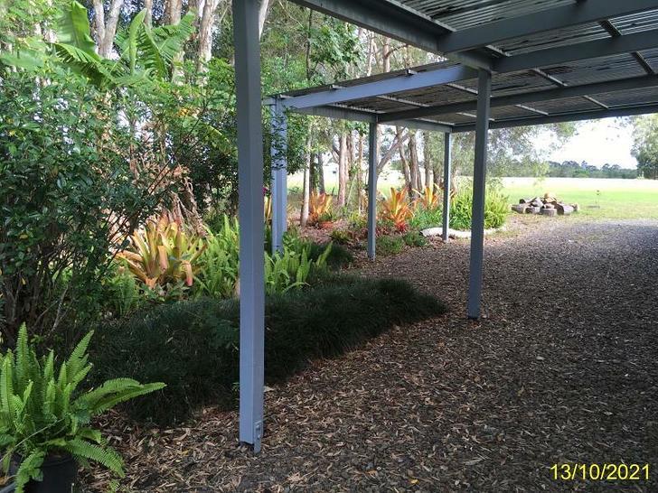 74 Callistemon Court, Cootharaba 4565, QLD House Photo