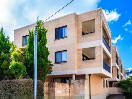 171 Avoca Street, Randwick 2031, NSW Apartment Photo