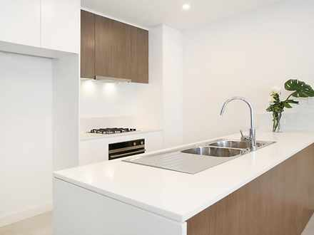 A708/158-160 Great Western Highway, Westmead 2145, NSW Apartment Photo