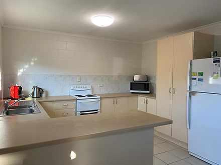 35 Karwin Street, Bayview Heights 4868, QLD House Photo