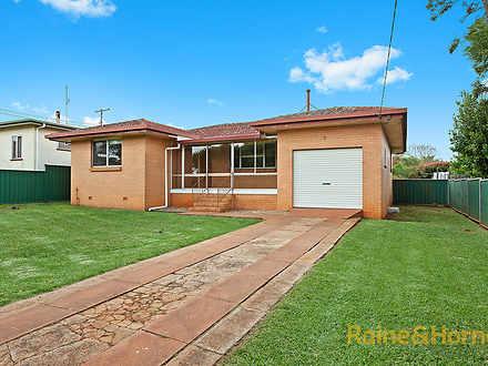 3 Cessna Street, Wilsonton 4350, QLD House Photo