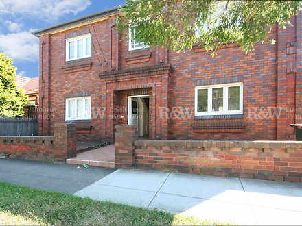 1/46 George Street, Marrickville 2204, NSW Unit Photo