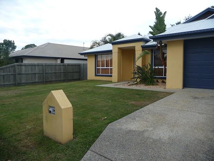 21 Satinash Place, Mudjimba 4564, QLD House Photo