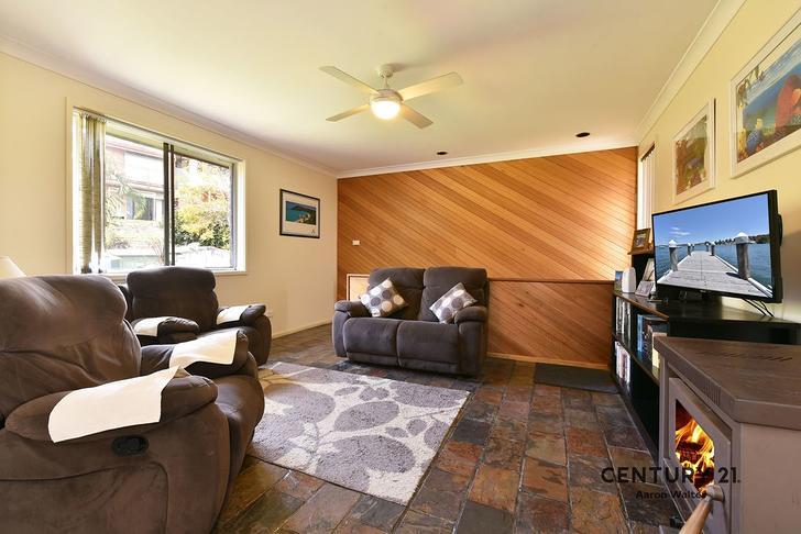 11 Sherburn Place, Charlestown 2290, NSW House Photo