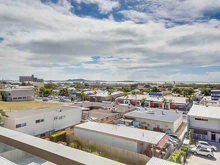 16/104 Central Lane, Gladstone Central 4680, QLD Apartment Photo