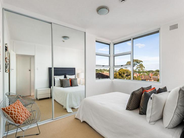 46/56 Anzac Parade, Kensington 2033, NSW Apartment Photo
