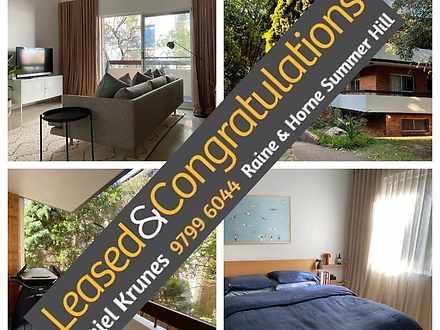 2/65 Kensington Road, Summer Hill 2130, NSW Apartment Photo